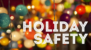 5 Helpful Home Safety Hacks for the Holidays