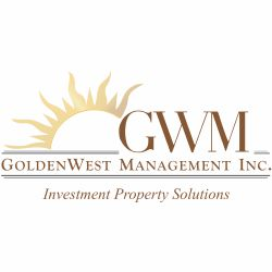 Goldenwest Management Marketing Video