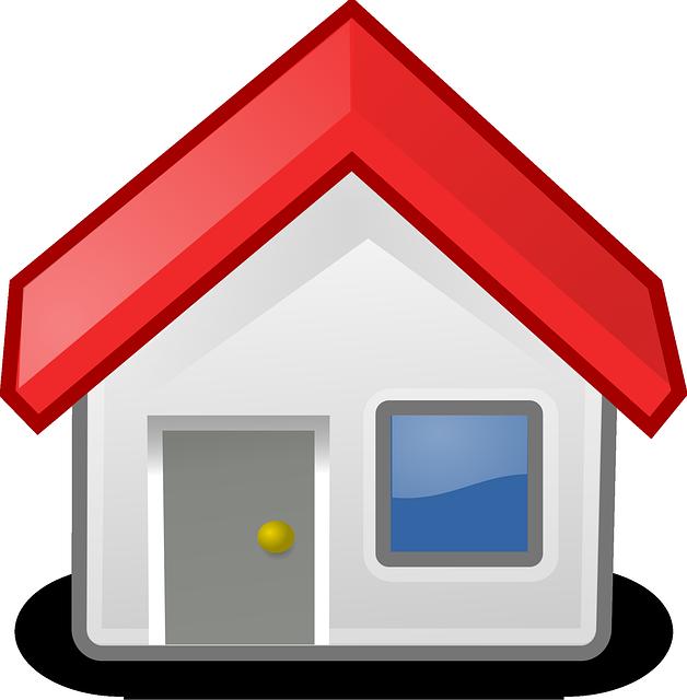 Do HOA's have the right to fine me if I am a tenant?