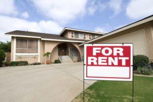 Las Vegas Rental Property