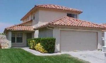 Tempe AZ Property Management Company