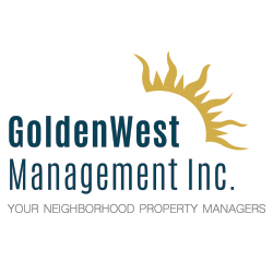 GoldenWest_Management_Logo_250x250