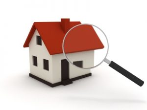 home_in_magnifying_glass