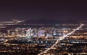 Phoenix-Property-Management