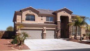 Property Manager Phoenix AZ