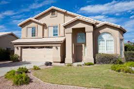 Gilbert AZ Property Management