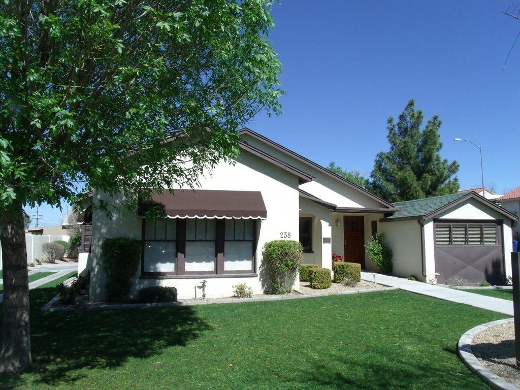 Surprise Arizona Property Management