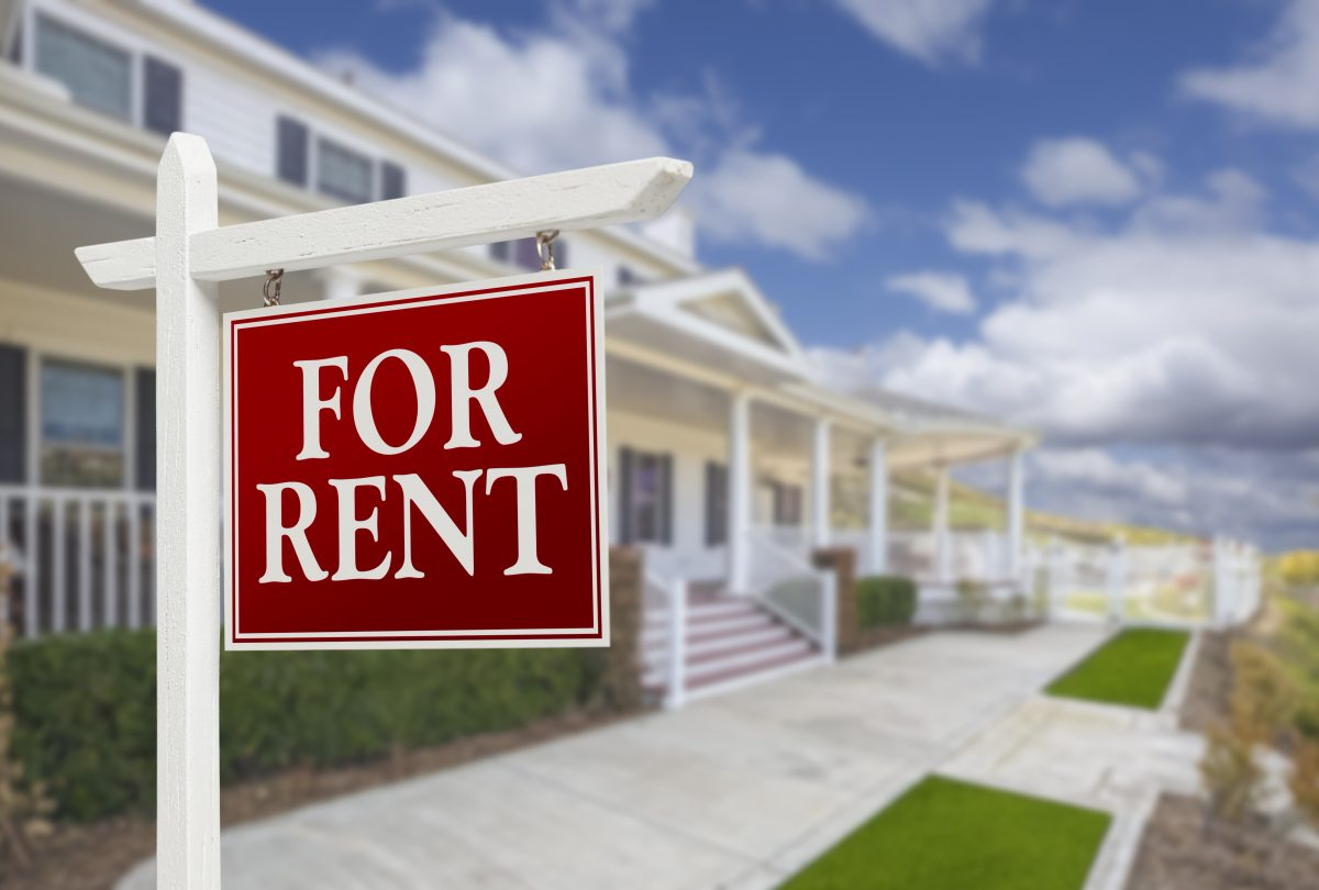 2017 Rental Market Trends to Watch Out For