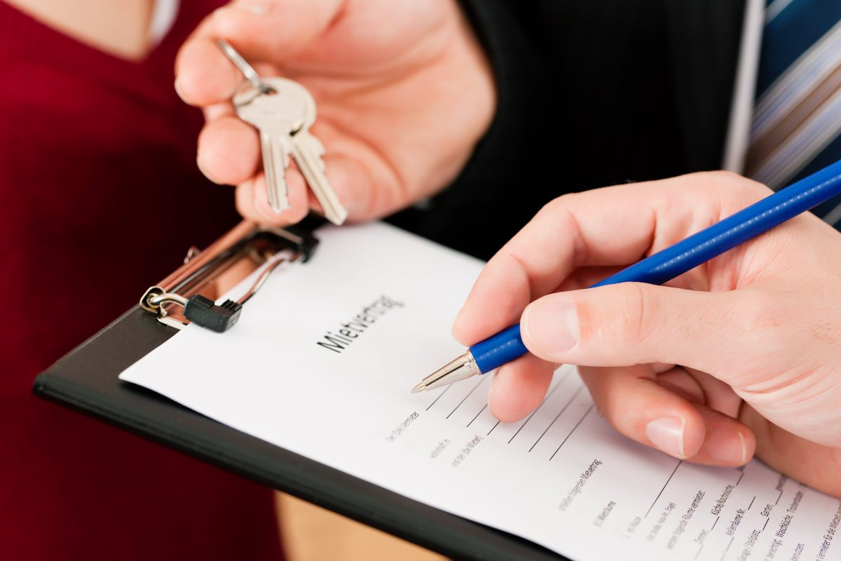 Do Short Term Leases Help Or Hurt Landlords?