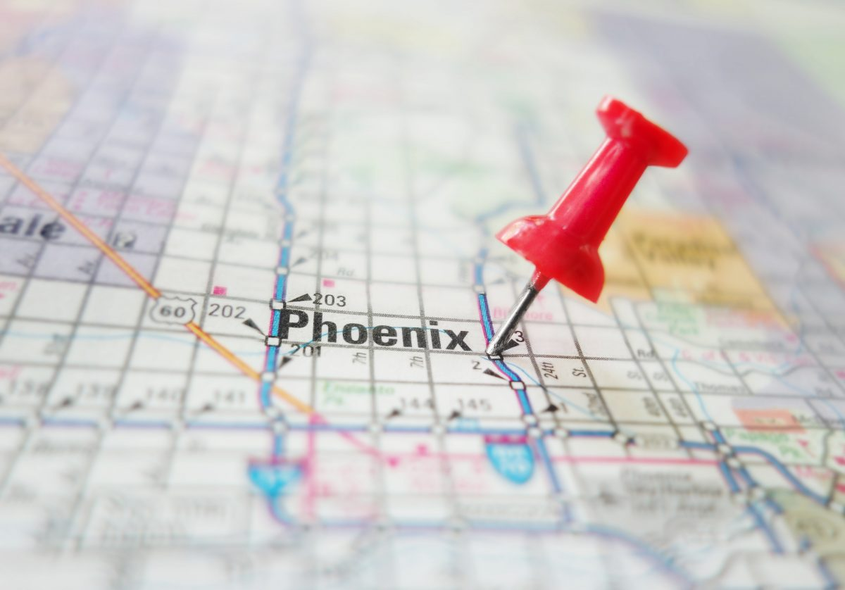 5 Things to Do Before Marketing Your Phoenix Rental Property Online
