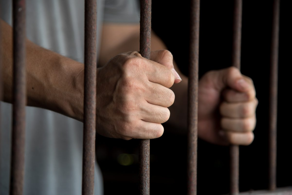 Property Management Tips – What to Do When a Tenant Goes to Jail