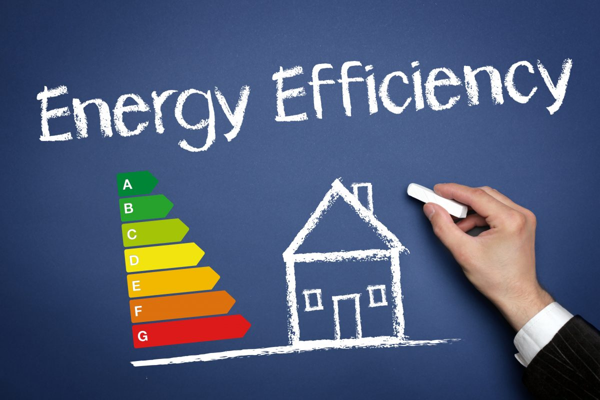 Top 10 Ways to Make Your Rental Home Energy Efficient