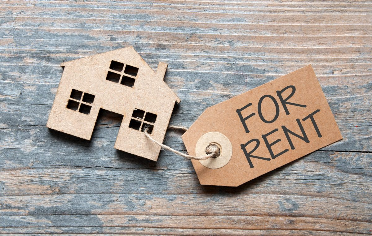 Long Term Rentals Vs. Short Term Rental – What Are the Differences?
