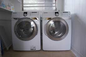 Do landlords have to provide refrigerator and washer/dryer?