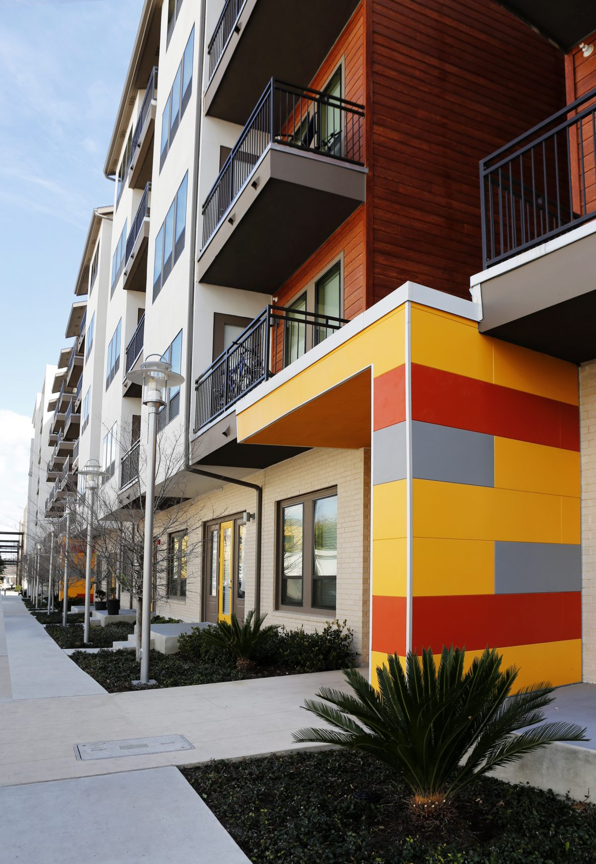 What Are The Risks That Can Come With Investing In Multifamily Rental Properties?