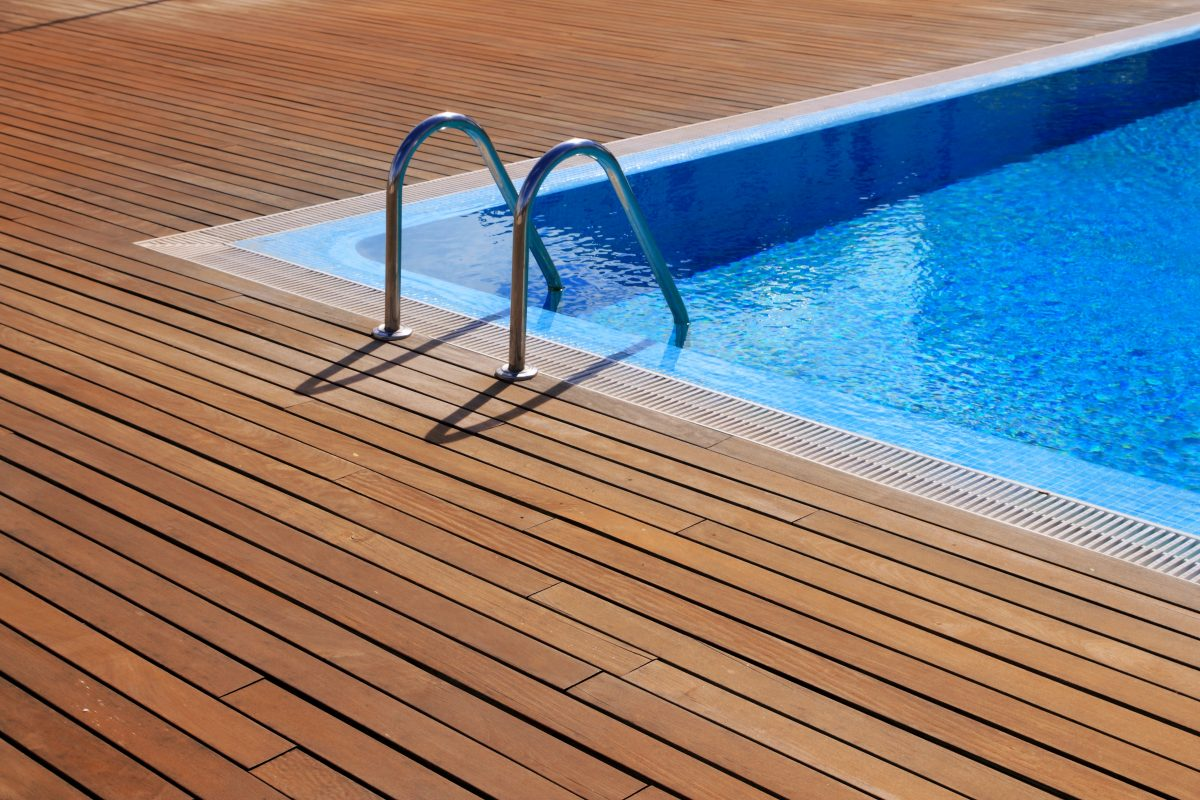 Pool Safety Tips For Landlords