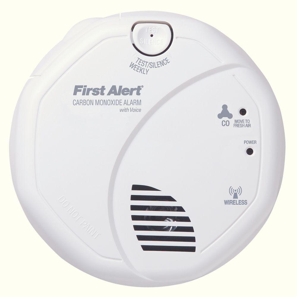 Carbon Monoxide Detectors – Should You Install Them in Your Rental Properties? Yes!