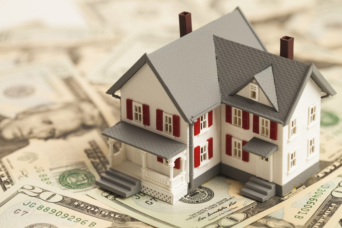 Planning on Getting Started as A Real Estate Investor but Don't Know Where to Start? Click Here