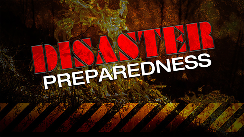 Disaster Preparedness Tips for Renters