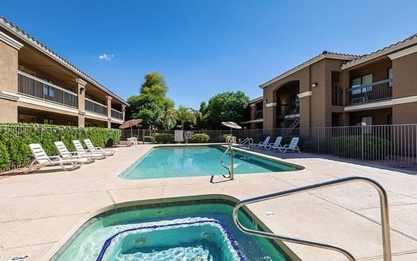 Phoenix Rental Market Is On Fire During Covid-19
