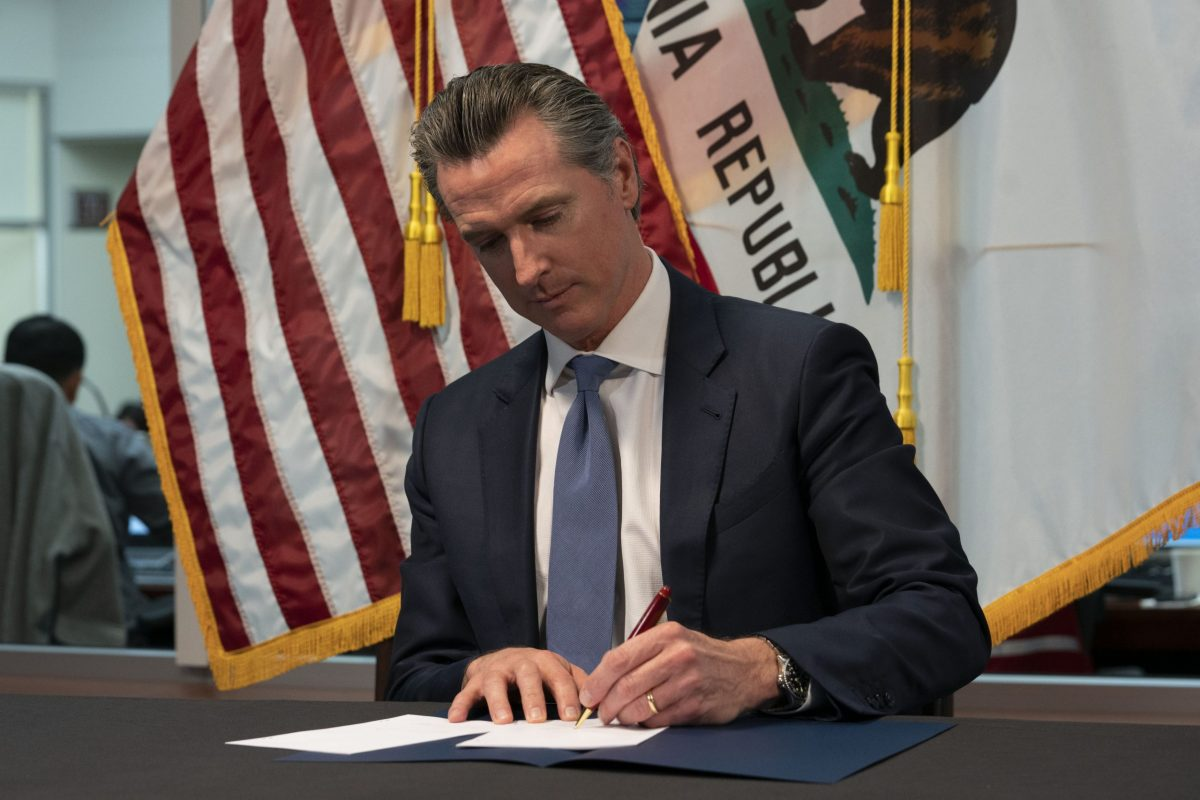 California Eviction Relief Bill Extended Through January 31st, 2021