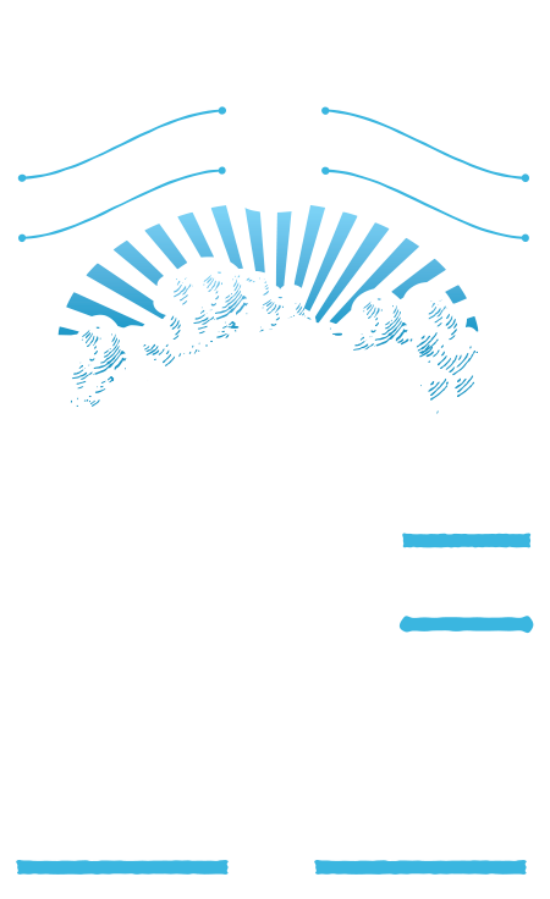 Love For Levon Helm Benefit To Save The Barn