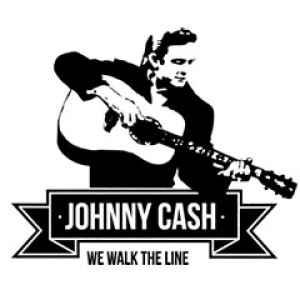 We Walk The LineJohnny Cash April 20th 2012 ACL Live Moody Theatre Austin