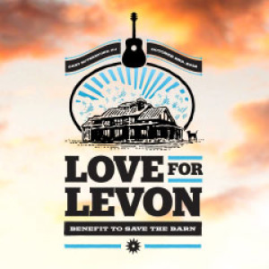 Love For LevonLevon Helm Oct. 3rd 2012Izod Center New Jersey