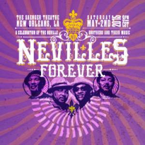 Nevilles Forever