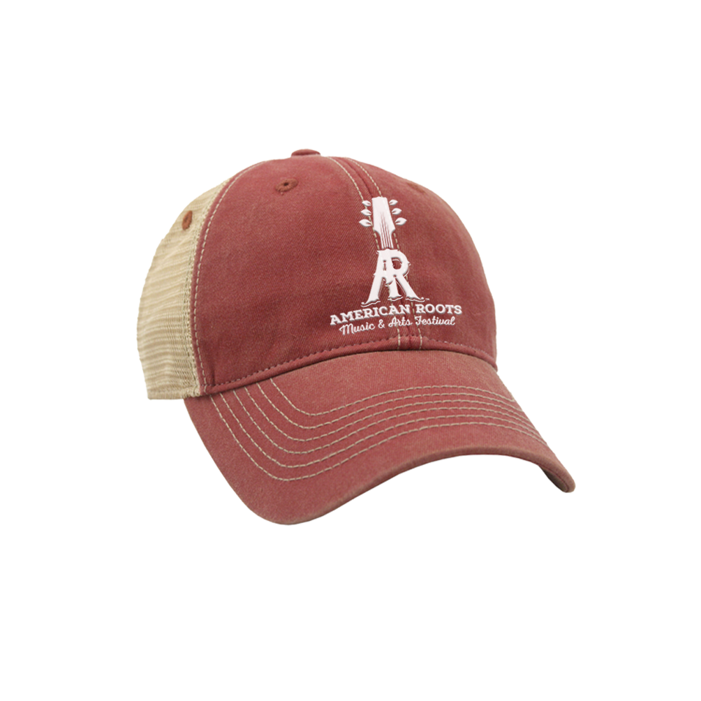 American Roots Hat