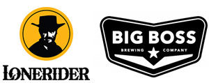 The Taste Of Raleigh Brew Celebration, locally Presented by Lonerider and Big Boss Brewing.