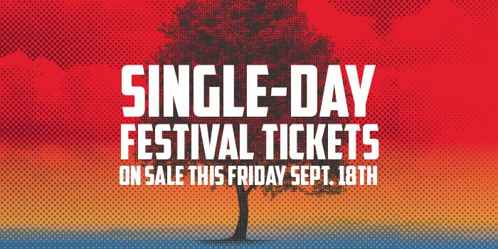 ar_banner_single_day_tickets_700x350