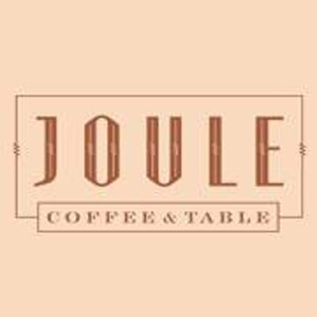joule_350_coffee