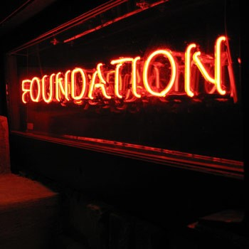 foundation_bar_square_350