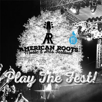American Roots Play The Fest!