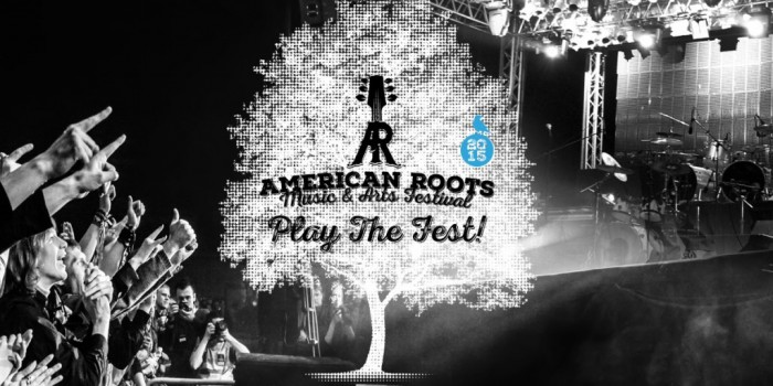 American Roots Play The Fest