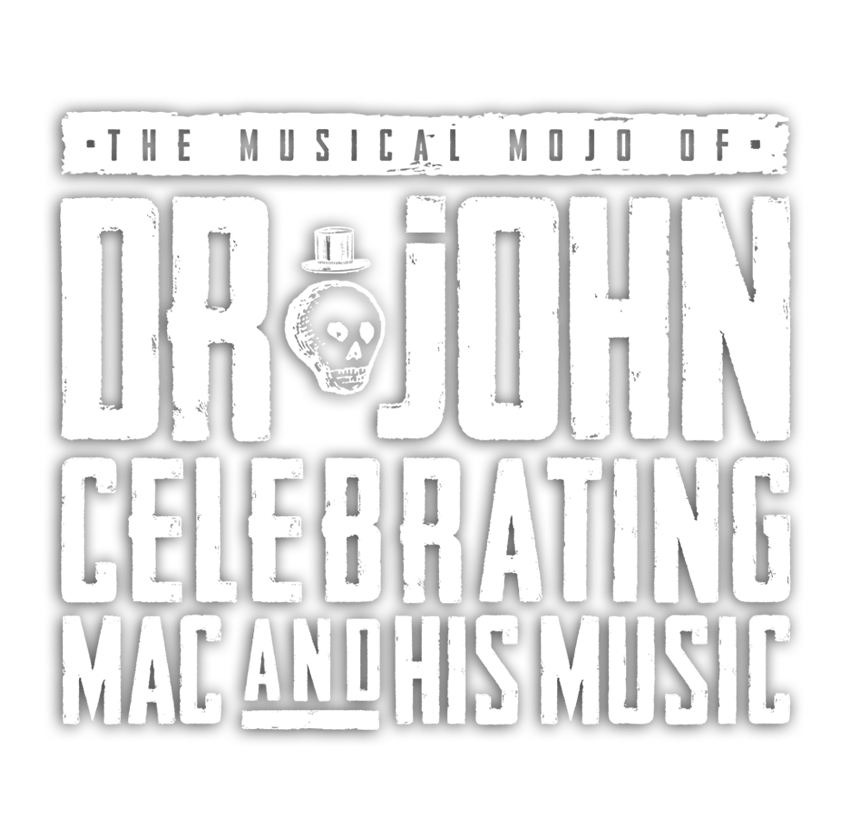 Musical Mojo Of Dr. John Concert Event