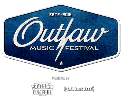 OUTLAW MUSIC FESTIVAL 2017 TOUR
