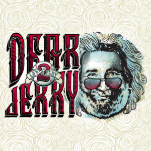 Dear Jerry Two  Oct. 14/15th 2016Washington DC