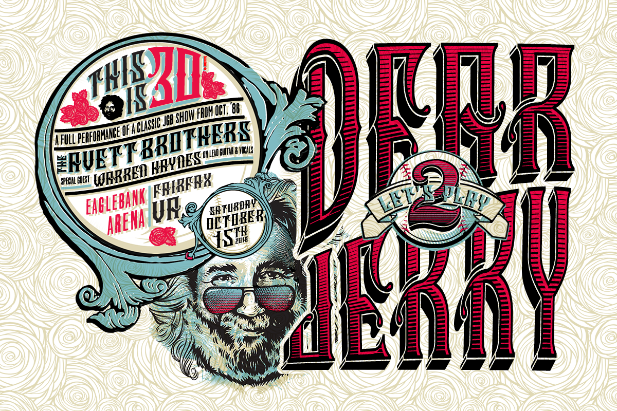 This Is 30! A Full Performance Of A Classic JGB Show From Oct. '86