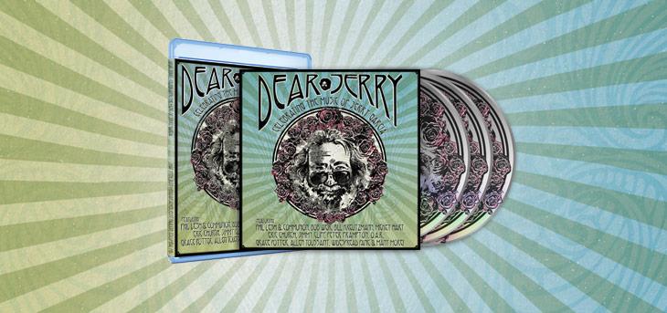 dear_jerry_news_release