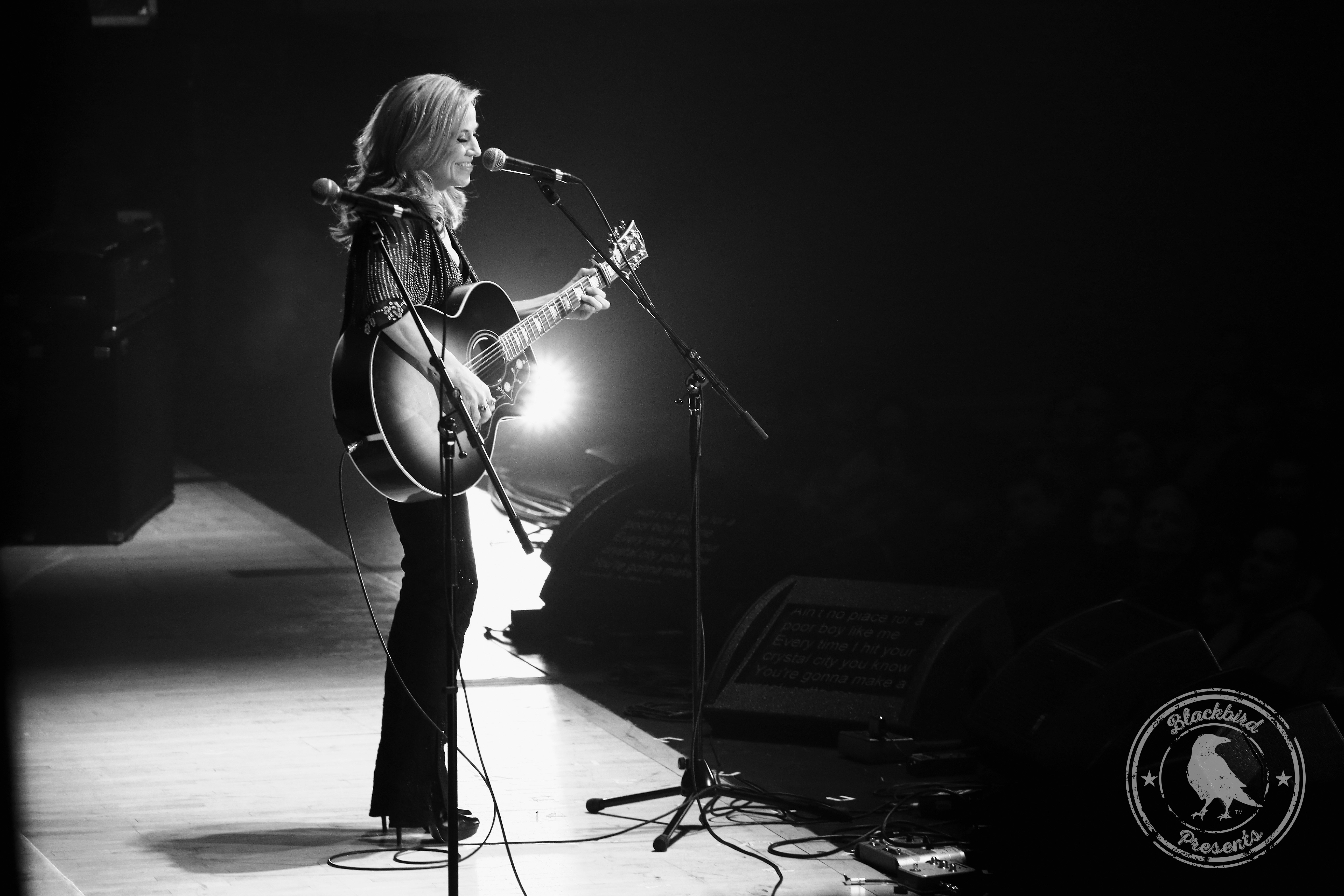 Life & Songs Of Emmylou Harris Gallery Sheryl Crow