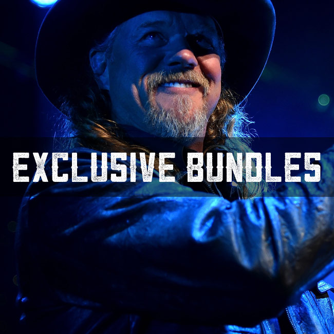 Lynyrd Skynyrd One More For The Fans Concert Exclusive Bundles