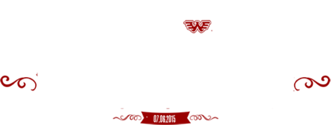 Outlaw: Celebrating The Music Of Waylon Jennings