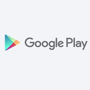 shop_logos_google