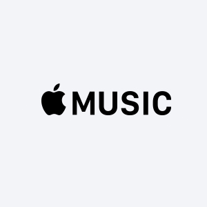 shop_logos_apple