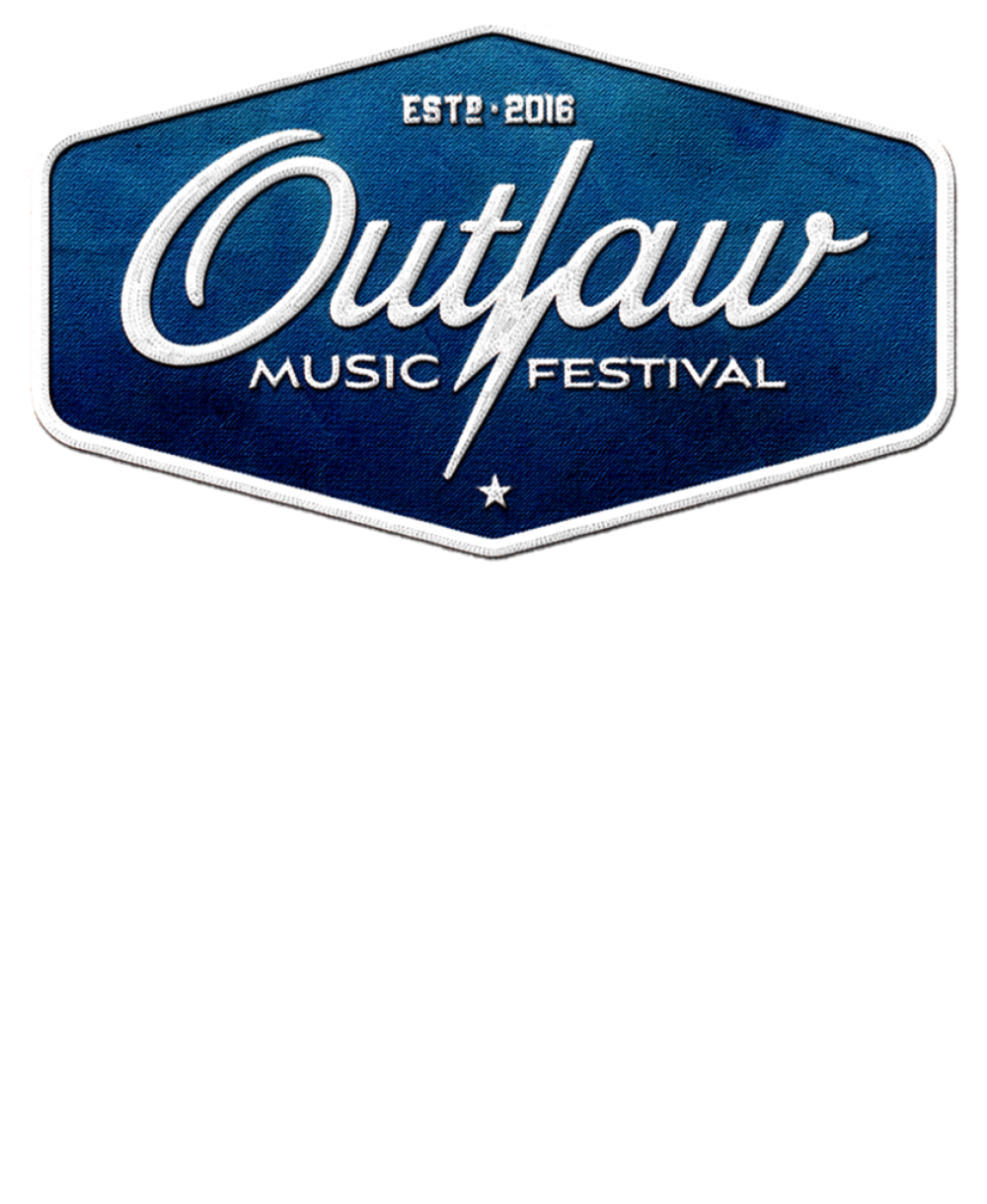 OMFT_outlaw_music_festival_camden_2