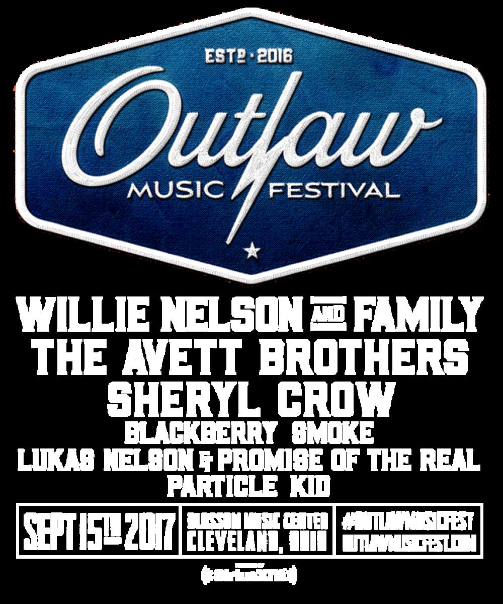 OMFT_outlaw_music_festival_cleveland_2