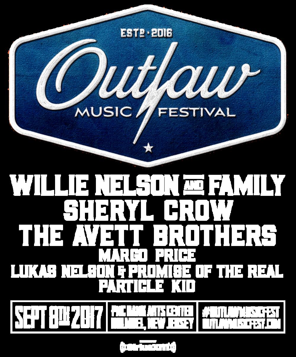 OMFT_outlaw_music_festival_holmdel_2