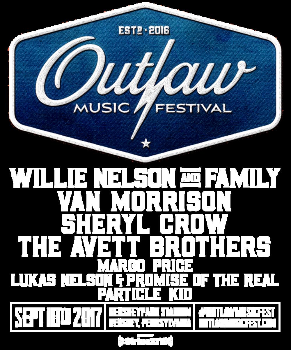 OMFT_outlaw_music_festival_hershey